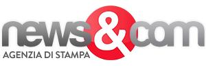 logo-300x98-newsandcom11