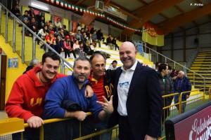 Tonno Callipo Calabria Vibo Valentia-Revivre Milano
