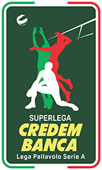 lega volley logo