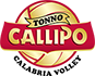 Callipo Volley Logo