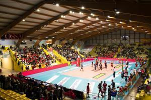 Tonno Callipo Calabria Vibo Valentia-Revivre Axopower Milano 17-03-19